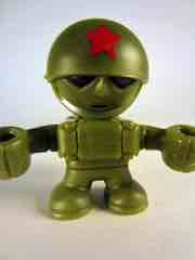 Banimon Red Army 51st Corps Action Figure