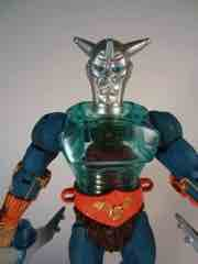 Mattel Masters of the Universe Classics Cy-Chop