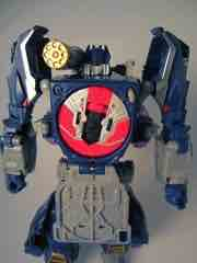 Hasbro Transformers Generations Fall of Cybertron Soundwave