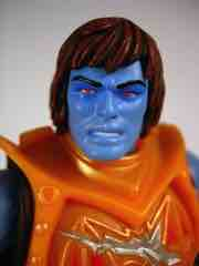 Mattel Masters of the Universe Classics Battle Armor Faker