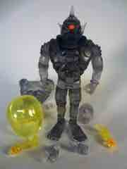 Four Horsemen Outer Space Men Beta Phase Cyclops Action Figure