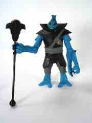 Four Horsemen Power Lords Ggrapptikk Action Figure