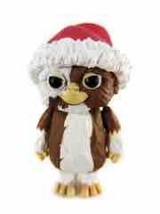 Funko Gremlins Christmas Gizmo ReAction Figure