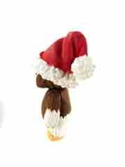 Funko Gremlins Christmas Gizmo ReAction Figure