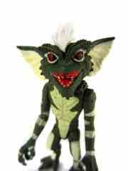 Funko Gremlins Gremlin Stripe ReAction Figure