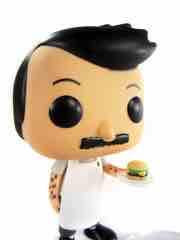 Funko Pop! Animation Bob's Burgers Bob Belcher Vinyl Figure