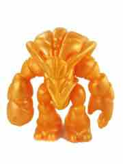 Onell Design Glyos December 2015 Stowaway Crayboth Action Figure