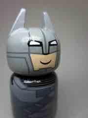 Bif Bang Pow! Peg Pals Batman Armored