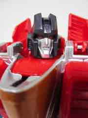 Hasbro Transformers Generations Cyber Battalion Starscream