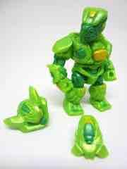 Onell Design Glyos Armorvor Keytrius Action Figure