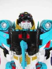 Hasbro Transformers Generations Combiner Wars Liokaiser