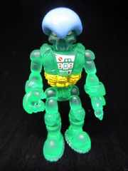 Onell Design Glyos Rayexx Action Figure