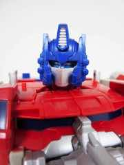 Hasbro Transformers Generations Titans Return Powermaster Optimus Prime