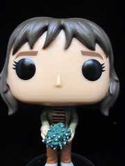 Funko Pop! Television Stranger Things Joyce Pop! Vinyl Figure