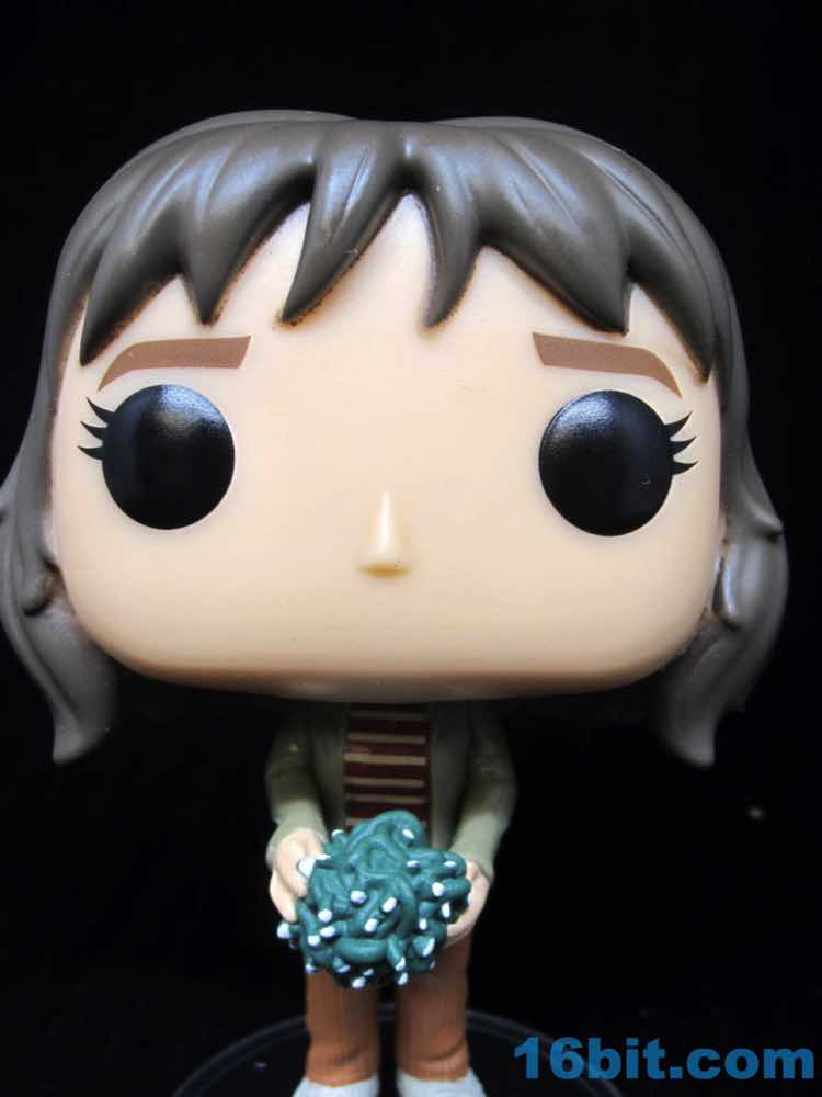 ac1ad8b7314 16bit.com Figure of the Day Review: Funko Pop! Television Stranger ...