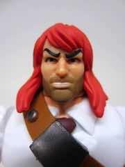 Funko Son of Zorn Office Zorn
