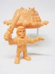 Super7 Masters of the Universe M.U.S.C.L.E. Series 3 Set F