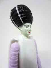 Jack in the Box Universal Monsters Bride of Frankenstein Action Figure