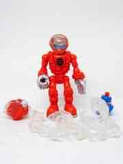 Onell Design Glyos Glyceptor Action Figure