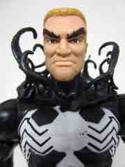 Hasbro Marvel Legends Venom Venom
