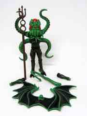 Onell Design Glyos OSM Cthulhu-Nautilus Rlyehzoth Action Figure