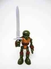 Onell Design Glyos Traveler Suraisu Action Figure