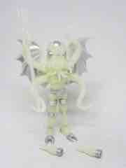 The Outer Space Men, LLC Outer Space Men Cosmic Radiation Cthulhu Nautilus Action Figure