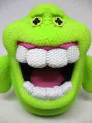 The Coop Handmade by Robots Ghostbusters Slimer