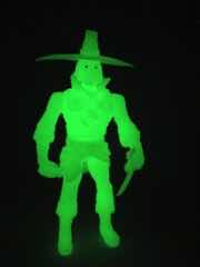 Toy Pizza Chakan the Forever Man Glow Version Action Figure