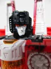 Transformers Generations War for Cybertron Siege Selects Decepticon Red Wing Action Figure