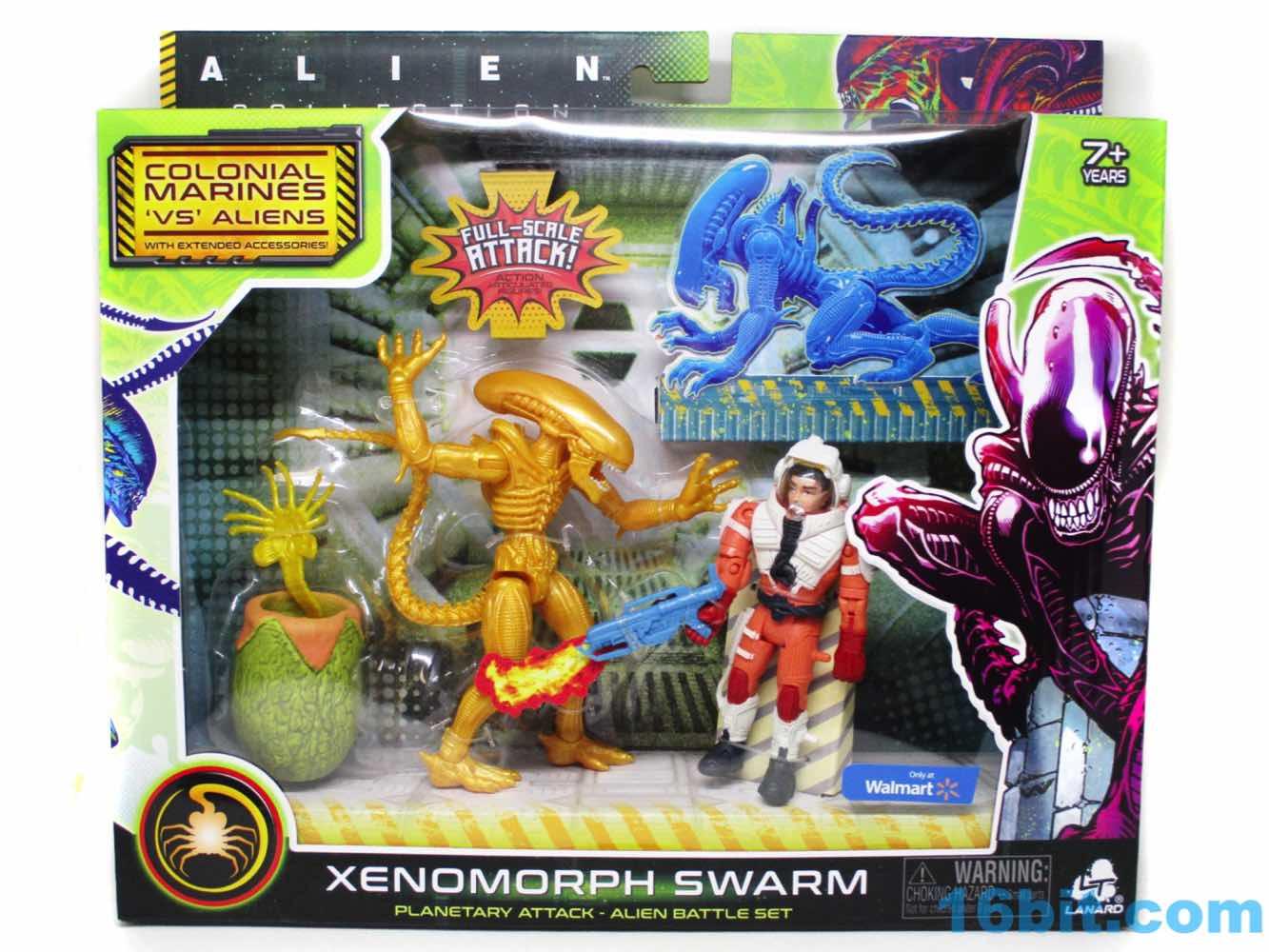 7 Best Xenomorph images   Xenomorph, Alien vs predator, Alien vs   1000x1333