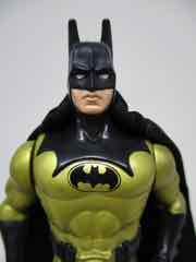Kenner Batman: The Dark Knight Collection Tec-Shield Batman Action Figure
