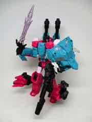 Takara-Tomy Transformers Generations Selects Voyager Turtler (Snaptrap) Action Figure