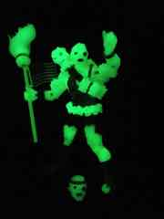 Super7 Toxic Crusaders Glow in the Dark Toxie Action Figure