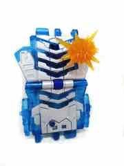 Transformers Generations War for Cybertron Earthrise Battle Masters Soundbarrier Action Figure