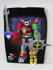 Super7 Ultimates Voltron Action Figure