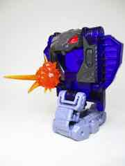 Transformers Generations War for Cybertron Earthrise Battle Masters Slitherfang