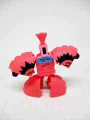 Hasbro Transformers BotBots Deluxe Whoopsie Cushion Action Figure