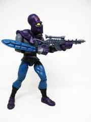Super7 Teenage Mutant Ninja Turtles Ultimates Foot Soldier Action Figure