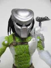 Lanard Toy Predator 7-Inch Jungle Hunter Predator Action Figure