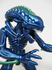 Lanard Toy Alien 7-Inch Warrior Xeno Action Figure