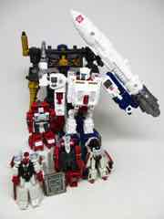 Hasbro Transformers Generations War for Cybertron Trilogy Galactic Odyssey Collection Botropolis Rescue Mission Action Figures