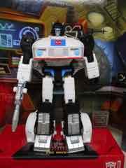 Hasbro Transformers Studio Series Autobot Jazz