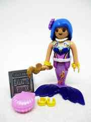 Playmobil 2020 Toy Fair Mermaid Figure