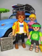 Playmobil 70177 Volkswagen Volkswagen Beetle