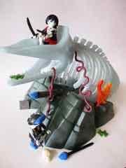 Playmobil 4803 Pirates Ghost Whale Skeleton