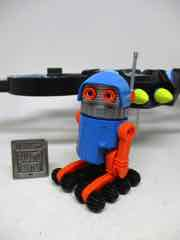 Playmobil 70071 The Movie Robotitron with Drone