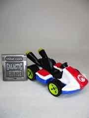 Mattel Hot Wheels HW Screen Time Standard Kart