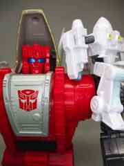 Hasbro Transformers Studio Series 86 Dinobot Slug with Daniel Witwicky Action Figure