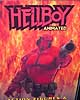 Hellboy Animated Series